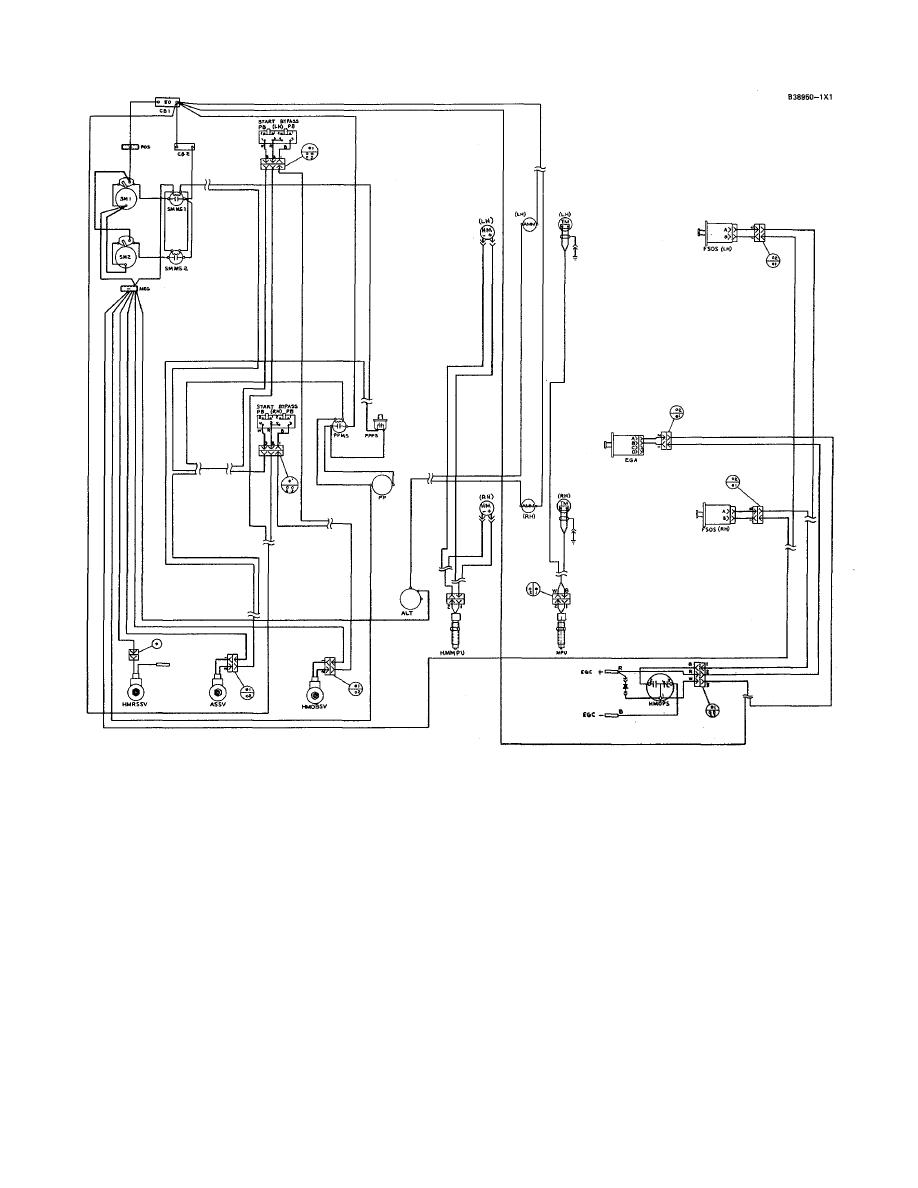 protective system wiring diagrams 3500 engine wiring diagram ref