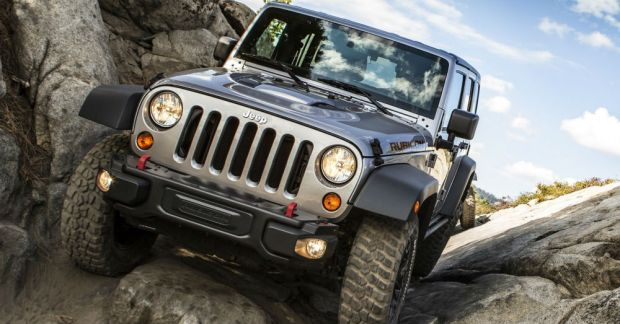 2018-Jeep-Wrangler-HD