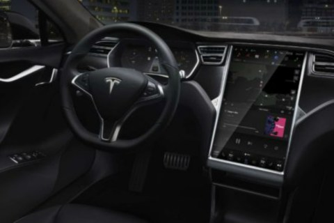 Tesla is Entering the Music Business