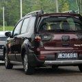 Berita, Nissan Livina Baru Spy Shots: Nissan Livina Baru Tak Lama Lagi Bakal Keluar!