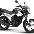Motor Baru, Yamaha SZ R: Yamaha SZ-R : Cocok Nih Buat Menghadang Honda Verza 150