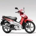 Honda, Honda Revo Injection: Kapan Nih Honda Revo Injeksi Dipasarkan?