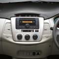 Mobil Baru, Toyota Kijang Innova 2013 Etype: Nih Gambar High Resolution Foto Kijang Innova Facelift 2013