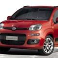 Fiat, Fiat Panda Indonesia: Fiat Panda Akan Masuk Indonesia?