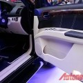 Mitsubishi, Mitsubishi Pajero Sport Door Trim: First Impression Mitsubishi Pajero Sport V6 3.0 Bensin