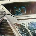 Berita, Audio Ford EcoSport: Komparasi  : Ford EcoSport VS Toyota Rush
