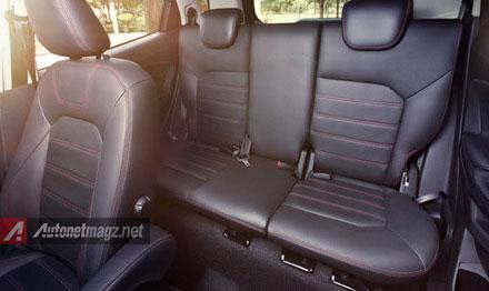 Interior-Ford-EcoSport