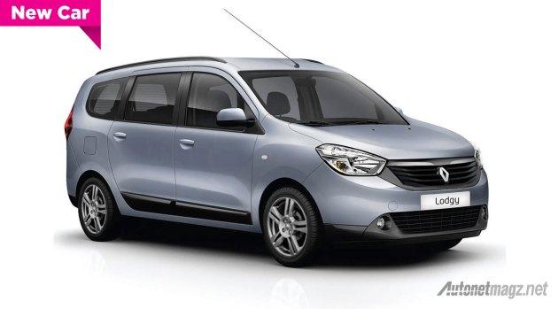 Renault-Lodgy-Front-Quarter