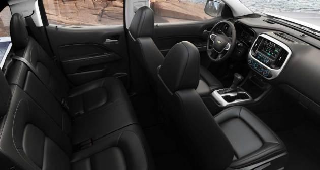 Chevrolet-Colorado-2015-Double-Cabin