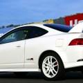 Berita, Honda Integra Type R: 7 Mobil Sport Legendaris Jepang yang Sangat Dinantikan Penerusnya versi AutonetMagz