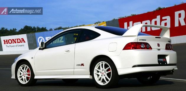 Honda-Integra-Type-R