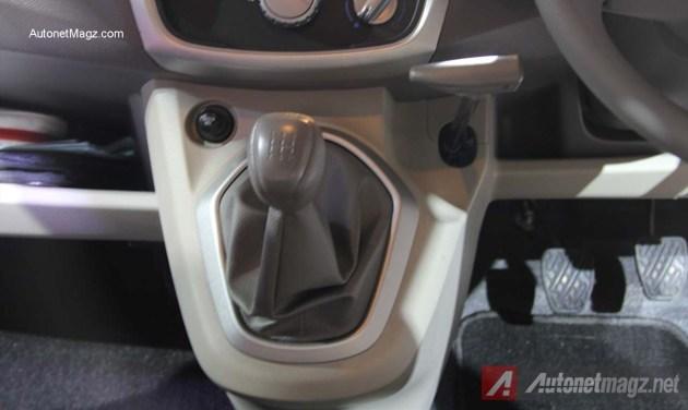 Transmisi-Datsun-GO-Panca