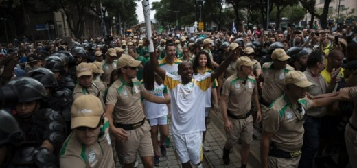 rio-olympics-torch