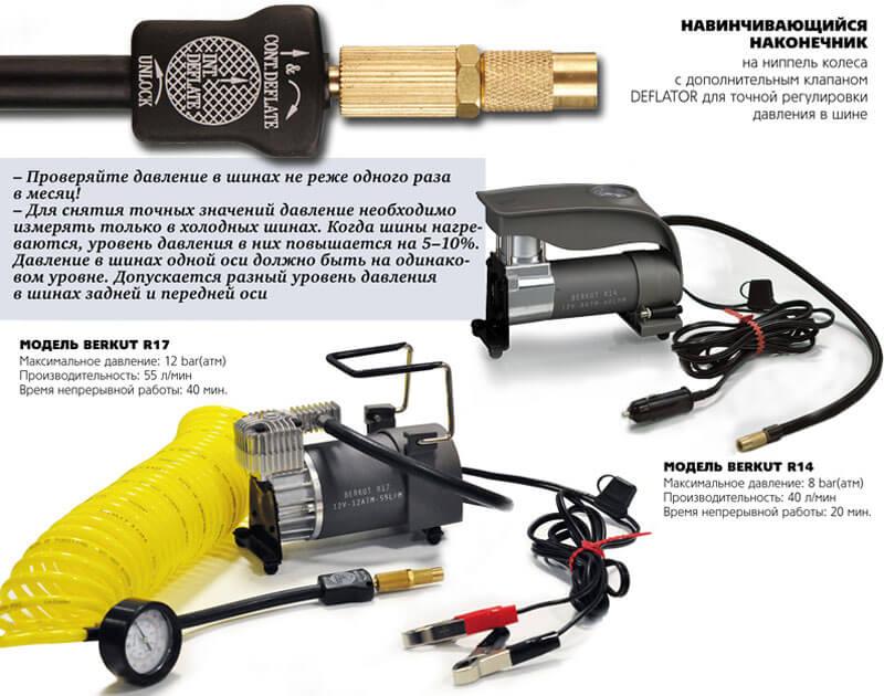 Запчасти автомобильного компрессора для подкачки шин своими руками 35