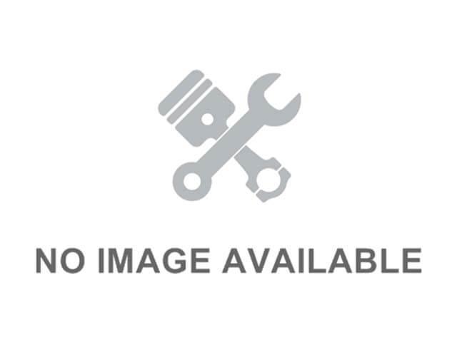 UsedFuse Box SUBARU Legacy 2004 CBA-BL5 82201AG001 - BE FORWARD