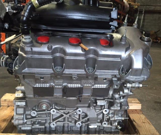 2009 Mazda 6 Fuel Filter Wiring Diagram