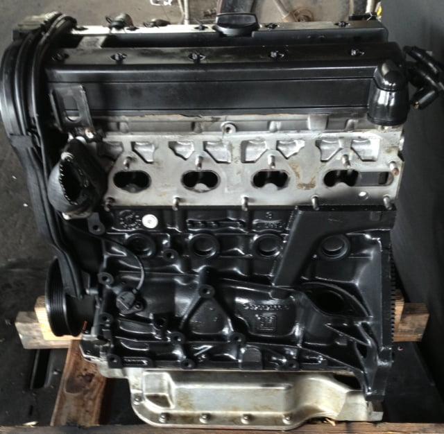 97 Isuzu Rodeo Engine Diagram Electrical Circuit Electrical Wiring
