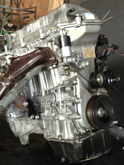 Toyota 1 8l Engine Diagram Wiring Schematic Diagram