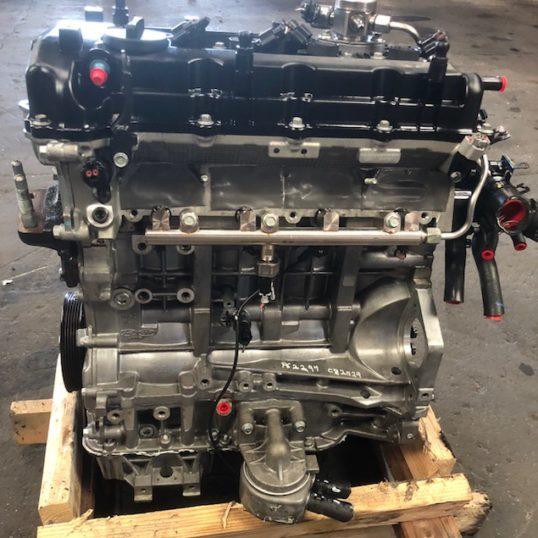 2006 Hyundai Sonata 2 4 Engine For Sale \u2013 autocar