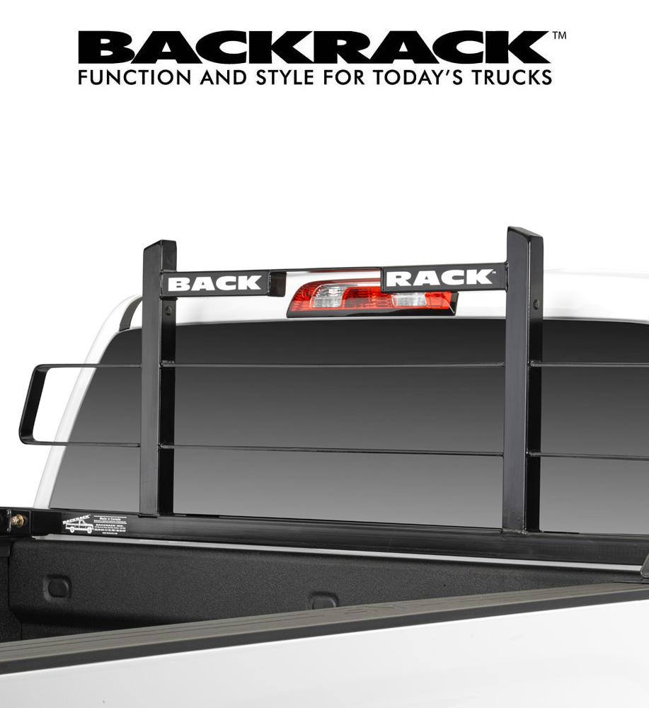 BACKRACK 15017