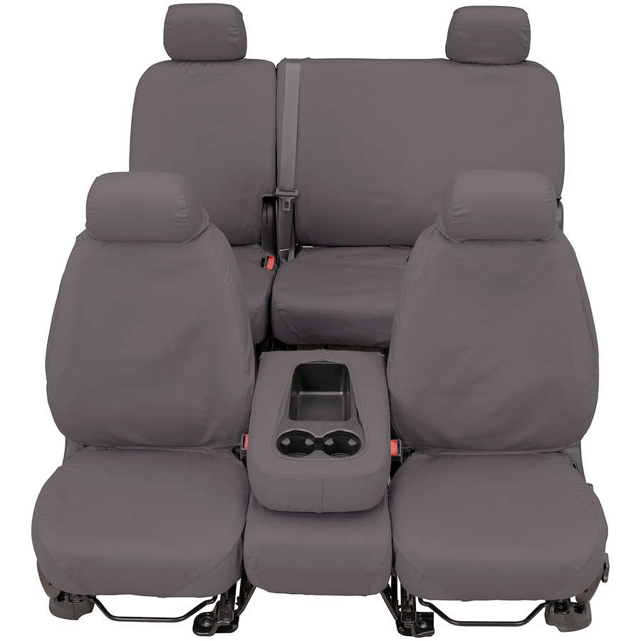 Where Can I Find Seat Covers Seat Covers Autoplex Ft Collins Loveland Longmont Co