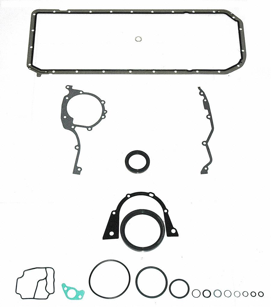Rx 8 Fuel Injector Wiring Diagramhtml Auto Electrical Diagram Mazda Rx8 Engine Honda 50cc Dirt Bike Cdi
