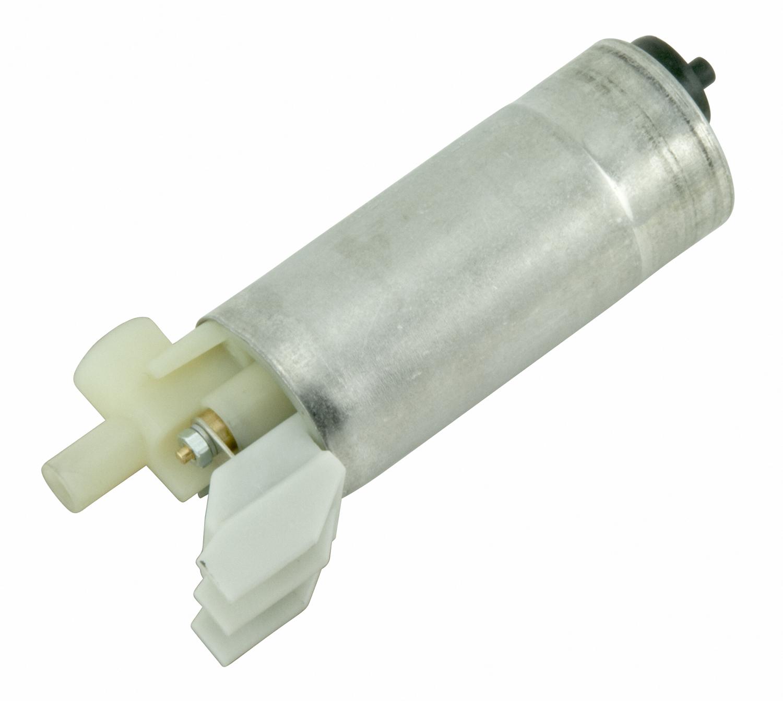 carter fuel filters