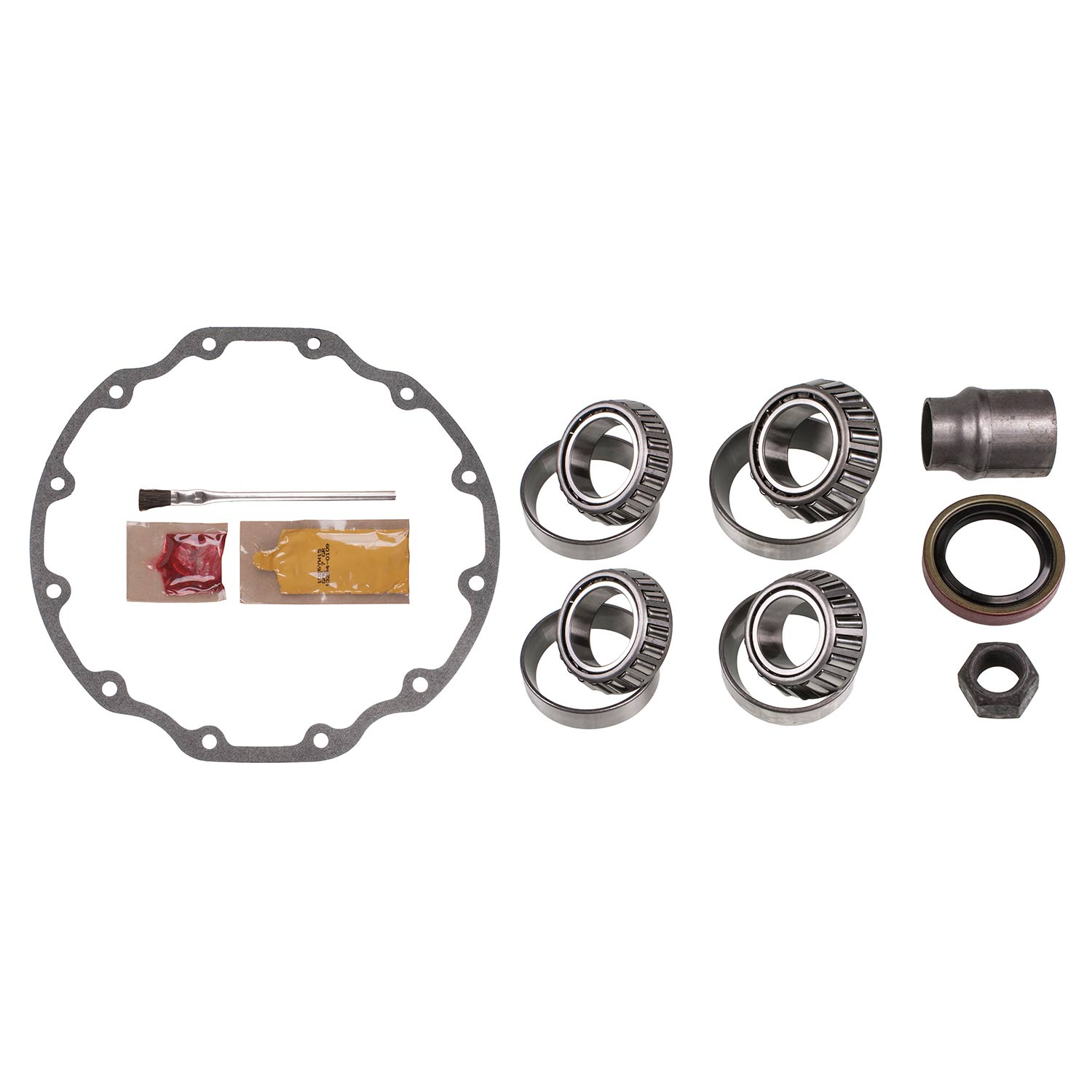 engine wire harness repair kit
