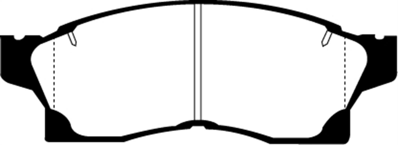 wiring diagram honda cl70 wiring diagram libraries image honda cl70 coil wiring auto electrical wiring diagramhonda z50r wiring diagram honda cl70 wiring diagram