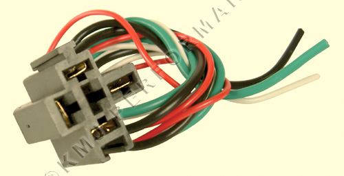 00364003_0 wiring harness design engineer resume sample best resumes wire harness engineer job description at readyjetset.co
