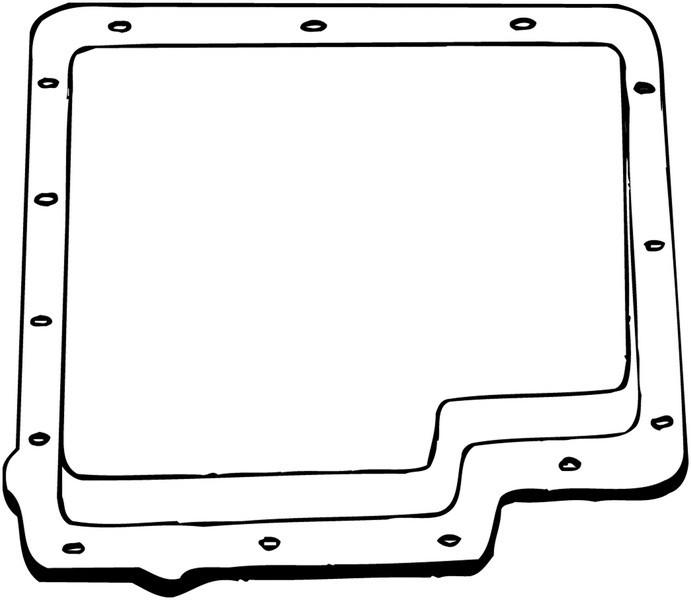 fram fuel filter cartridge