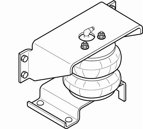 universal painless fuse box