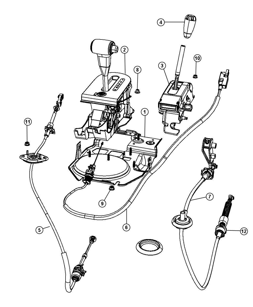 boat hardware engine cooling system diagram