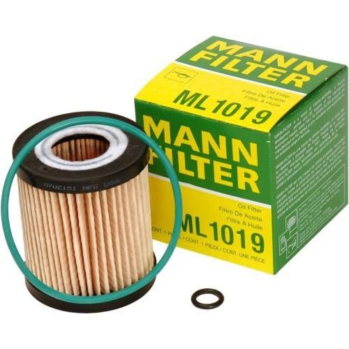 mann fuel filters 1044