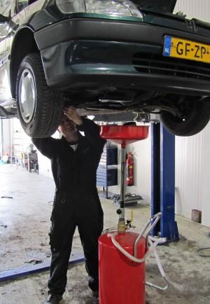 autoplus-heerenveen-diensten2