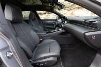 Autotest - Peugeot 508 SW (2019) - AutoRAI.nl