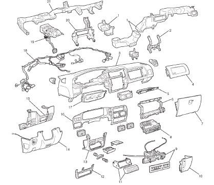 Isuzu Trooper 3 5 Engine Diagram - Best Place to Find Wiring and