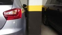 Richtig Einparken in der Garage : autorevue.at