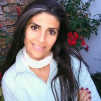 Maria José Monchón - Documentales Inspiradores