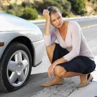 Lo básico de la mecánica de automóvil que todo conductor  debe saber