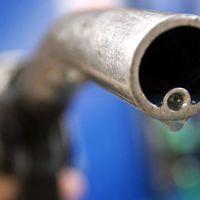 El octanaje en los combustibles, ¿qué importancia tiene?
