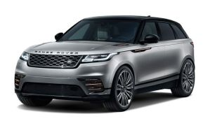 range velar new rental