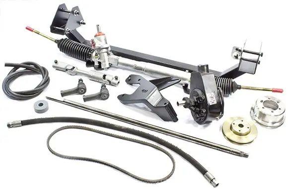 dodge wiring repair kit