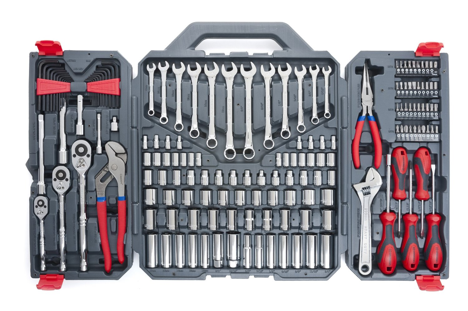 Tools Auto Top 10 Car Repair Tools That Every Car Owner Must Have