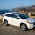 2014-2015-toyota-highlander-exterior-interior-specifications-packages-and-prices-9-750x469
