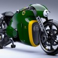 lotus-motorcycle-c01-lotus-01