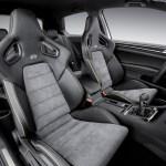 2014-Volkswagen-Golf-R400-Concept-3