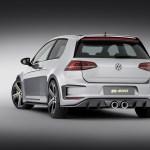 2014-Volkswagen-Golf-R400-Concept-6