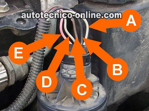 3 8 Buick Engine Diagram Electrical Circuit Electrical Wiring Diagram