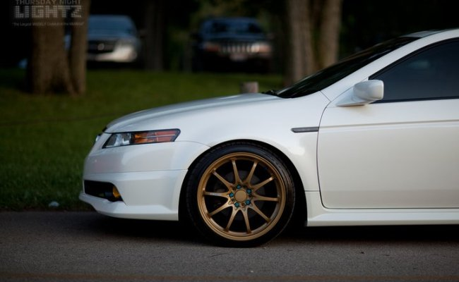2001_acura_cl_2_dr_3_2_type-s_coupe-pic-44088 Acura Tl Type S 0 60